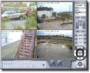 Test Drive One of the DVR Surveillance Solutions Offered by Smarthome Systems